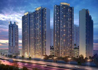 Buniyad - Residential Greater Noida no_image-th2
