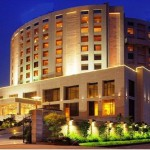 Invest in hotels for sale in Noida and Greater Noida1