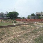Hospital Plots in Greater Noida