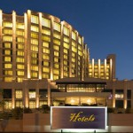 Make more money than ever by owning a hotel in Delhi for asset