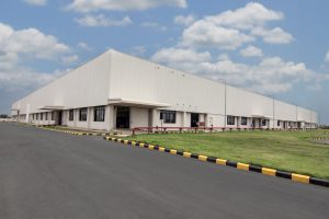 Surge in demand of warehouses around Delhi NCR