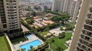 6 eminent localities to live in Gurgaon: For professionals and families